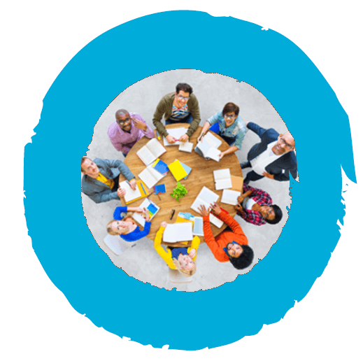 Community Consultancy