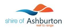 shire of Ashburton 2